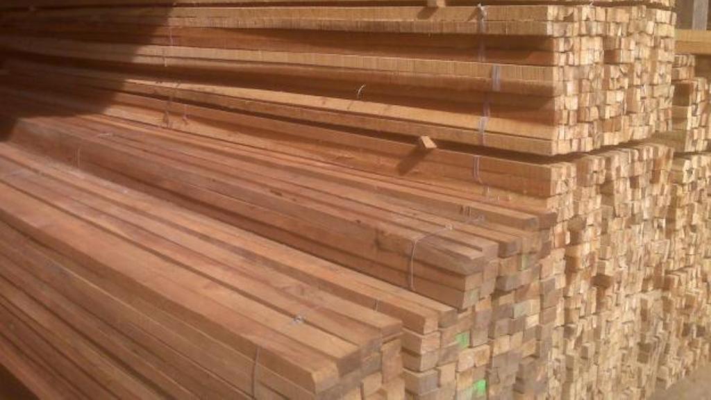 jual kayu 2