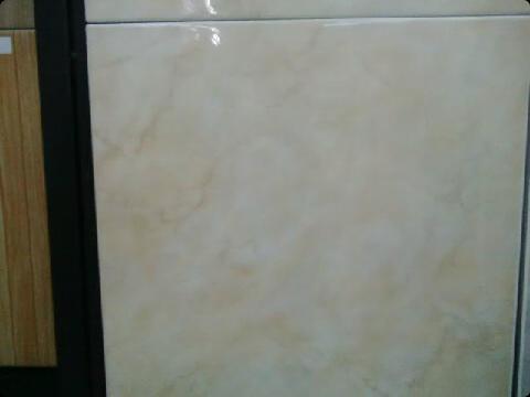 keramik lantai 6