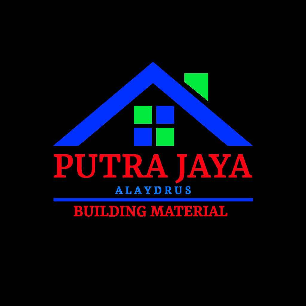 Toko Bangunan | Putra Jaya | 0815 1928 8718